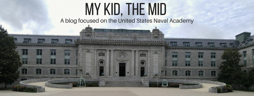 Karl Smith – My Kid The Mid