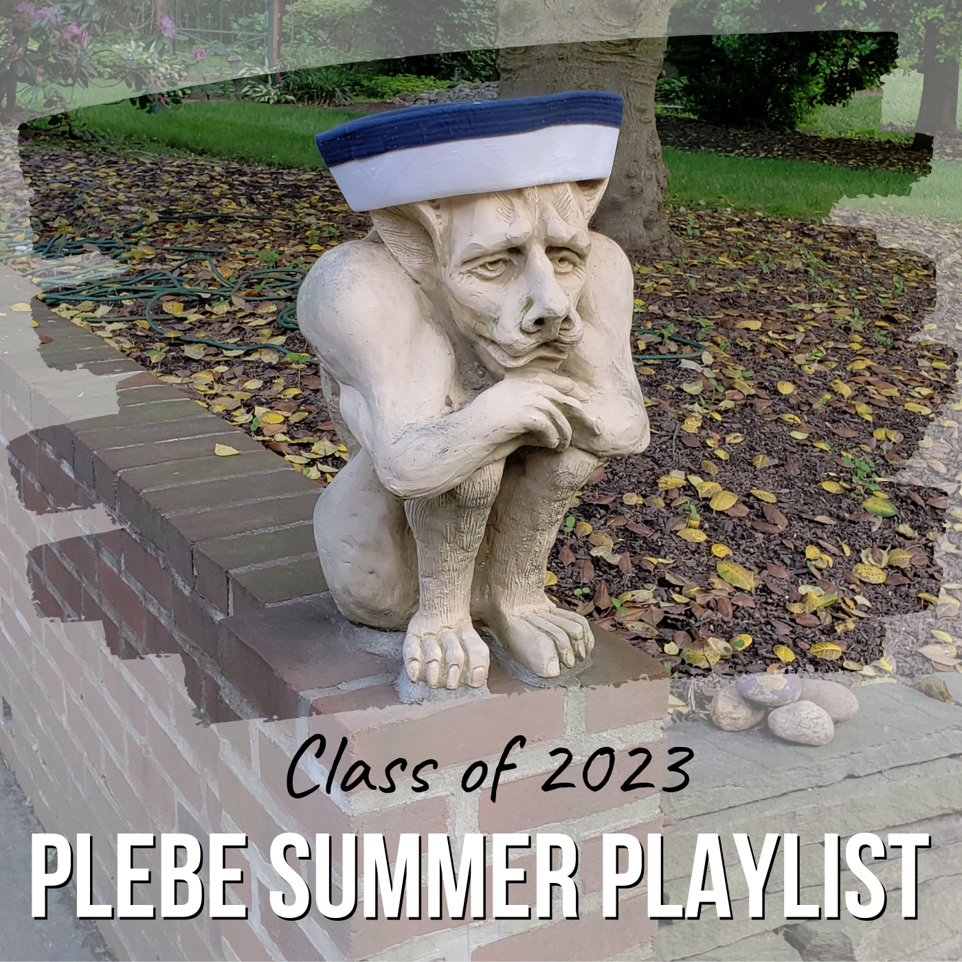 Ready for Plebe Summer – including a new podcast – My Kid